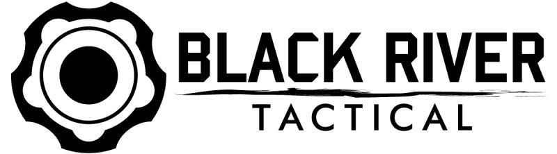 Covert Comp :: Black River Tactical